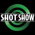 buy discount  Steve Snell's Notes from SHOT Show