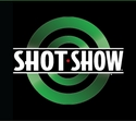buy discount  Steve Snell's Notes from SHOT Show 2013