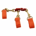 buy discount  TBI Dog Hobble