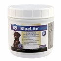 buy discount  TechMix K9 BlueLite Instant Hydration Mix