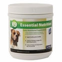 buy discount  TechMix K9 Essential Nutrition Supplement