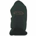 buy discount  The Hoss Travel Dog Food Bag by Mud River
