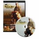 "buy discount  The ""Wildrose Way"" Retriever Training DVD with Mike Stewart"