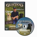 buy discount  Tom Dokken's Gun Dog Retrievers -- Advanced Training DVD