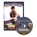 buy discount  Tom Dokken's Gun Dog Retrievers -- Intermediate Training DVD