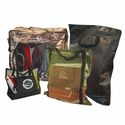 buy  Training Dummy/Accessory Bags
