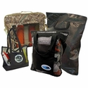 buy discount  Training Dummy/Accessory Bags