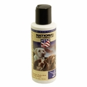 buy discount  Training Scents for Training Hunting Dogs