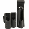 buy discount  Transmitter Holsters for Tri-Tronics G2 and G2 EXP+ Field and Pro Series