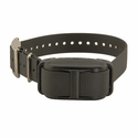 buy discount  Trashbreaker G3 Collar Detail