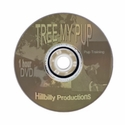 buy discount  Tree My Pup -- Puppy Training with Wesley Sanford