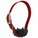 buy  Tri-tronics Add-On / Replacement Receiver G3 / G2 EXP with Hi-Flex Strap