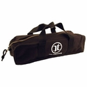 buy discount  Tri-Tronics Dry Bag