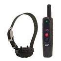 buy Tri-Tronics Field 90 G3 EXP + FREE HOLSTER shock collars