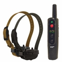buy Tri-Tronics Flyway G3 EXP COMPLETE 2-dog + FREE HOLSTER shock collars