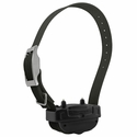 buy discount  Tri-tronics G3 EXP Additional Collar with Black Strap