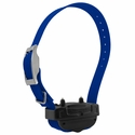 buy discount  Tri-tronics G3 EXP Additional Collar with Blue Strap
