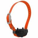 buy discount  Tri-tronics G3 EXP Additional Collar with Orange Strap