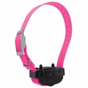 buy discount  Tri-tronics G3 EXP Additional Collar with Pink Strap