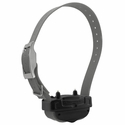 buy discount  Tri-tronics G3 EXP Additional Collar with Silver Strap