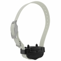 buy discount  Tri-tronics G3 EXP Additional Collar with White Strap