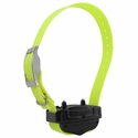 buy discount  Tri-tronics G3 EXP Additional Collar with Yellow Strap