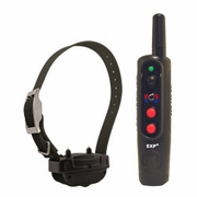 buy discount  Tri-Tronics G3 FIELD and PRO Collars
