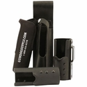 buy discount  Tri-Tronics G3 Field and Pro Holsters