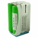 buy discount  Tri-Tronics G3 Field/Pro TX Battery