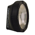 buy  Tri-Tronics NightRazor Series Head Lamp Accessories