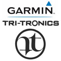 buy discount  Garmin / Tri-Tronics Remote Tracking and Training Collar REVIEWS