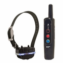 buy Tri-Tronics Trashbreaker G3 EXP with Tracer Lights + FREE HOLSTER shock collars