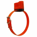 buy discount  Garmin / Tri-Tronics Upland Accessory Beeper Collar