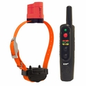 buy Tri-Tronics Upland G3 EXP + FREE HOLSTER shock collars