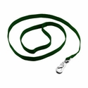 buy discount  Tuff Lock Medium 4 ft. Snap Leash - Med (3/4 in.)