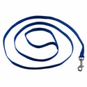 buy discount  Tuff Lock Small  6 ft. Snap Lead - (5/8 in.)