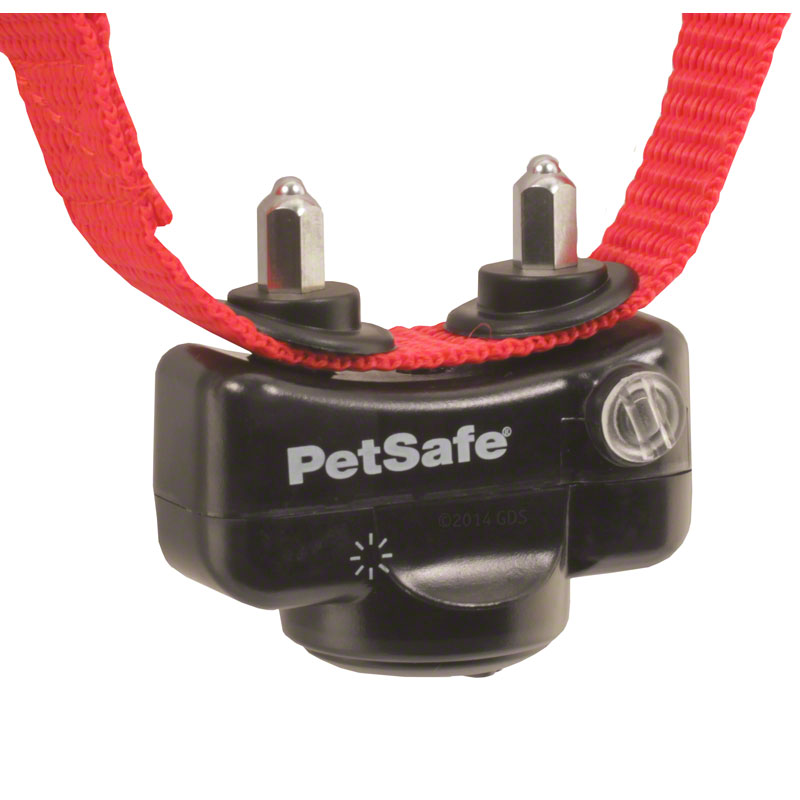 Petsafe Additional Deluxe Ultralight Additional Collar