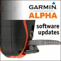 buy discount  Updating the Software on Your Alpha 100 System