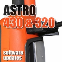 buy discount  Updating the Software on Your Astro 430 / 320 System