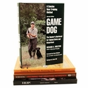 buy  Upland / Flushing Dog Training Books