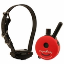 buy discount  Vibration Collars from E-collar Technologies