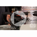 buy discount  VIDEO: DT Systems Bird Launchers