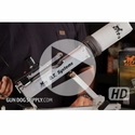 buy discount  VIDEO: DT Systems RDL 1209 Super-Pro Remote Dummy Launcher