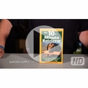 buy discount  VIDEO: John and Amy Dahl -- The 10 Minute Retriever