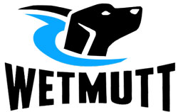 WetMutt Products