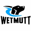 buy discount  WetMutt Products