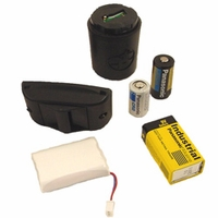 buy  What kind of batteries are best for you?
