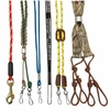 buy discount  Whistle and Call Lanyards