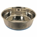 buy discount  X-Large Durapet Dog Bowl SS450QB