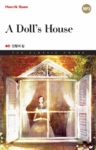 A Doll's House (Eng-Kor)
